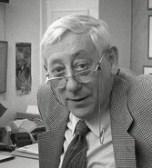 Prof. dr. Hans Crombag