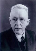 Dr. E.J. Dijksterhuis