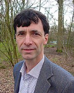 Dr. Robbert Jan Verkes