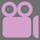 video_pict